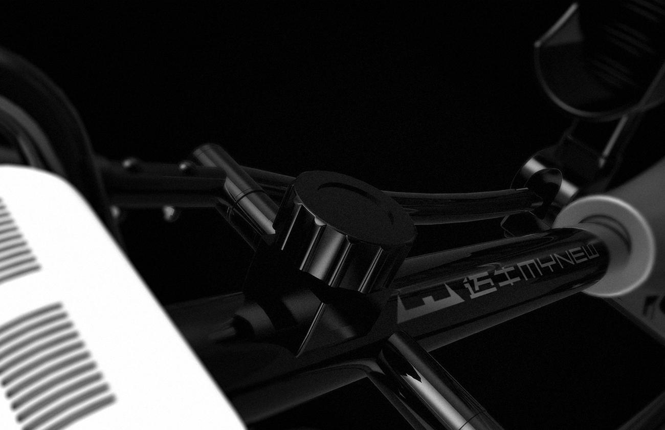 产品设计-太空漫步机30_5.jpg