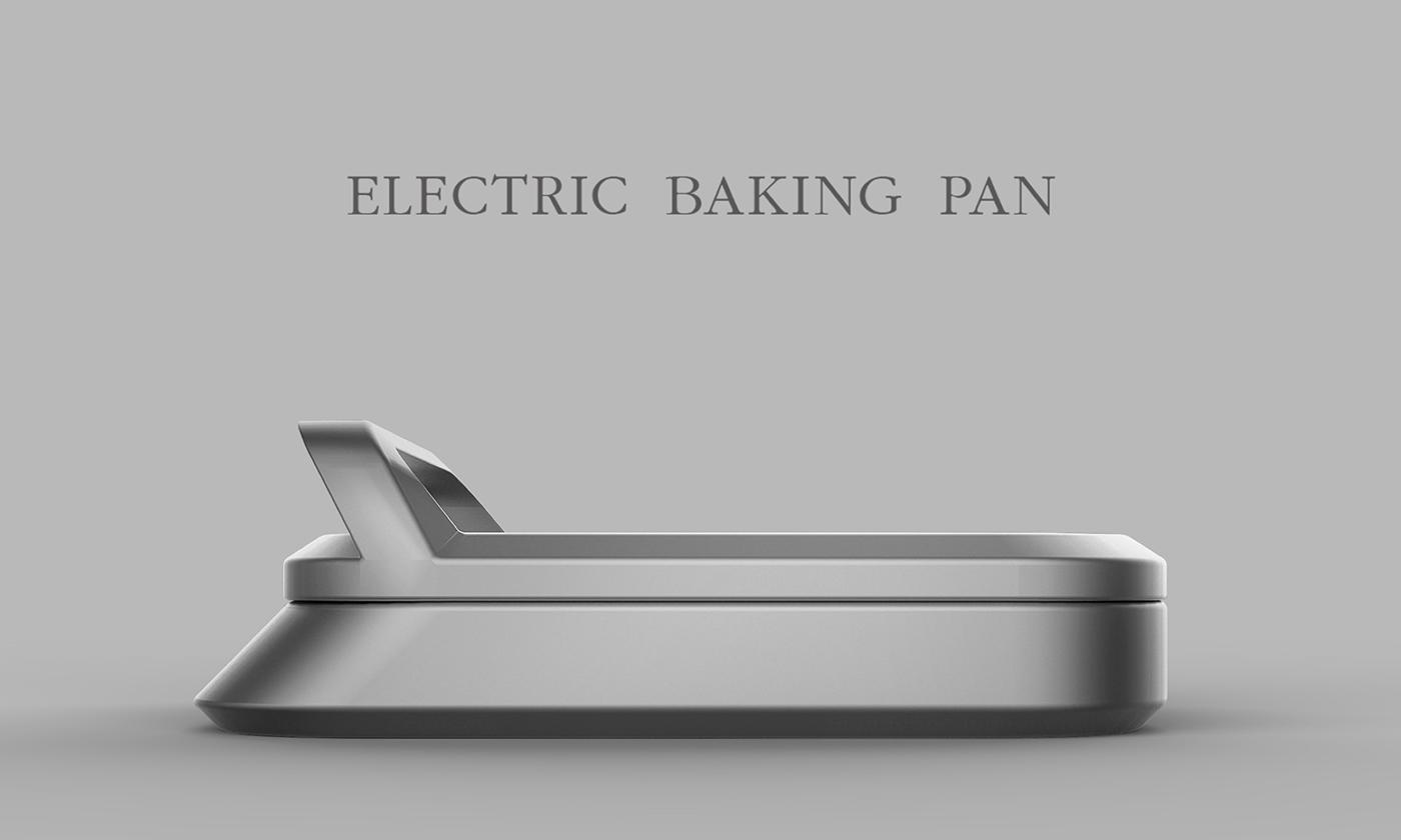 产品设计-电饼铛41_1.jpg