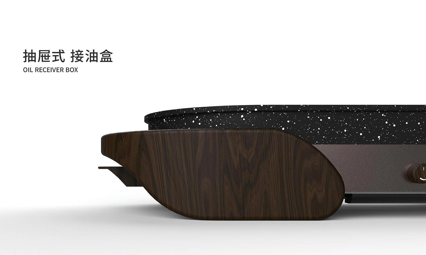 产品设计-便携式火锅烧烤炉33_5.jpg