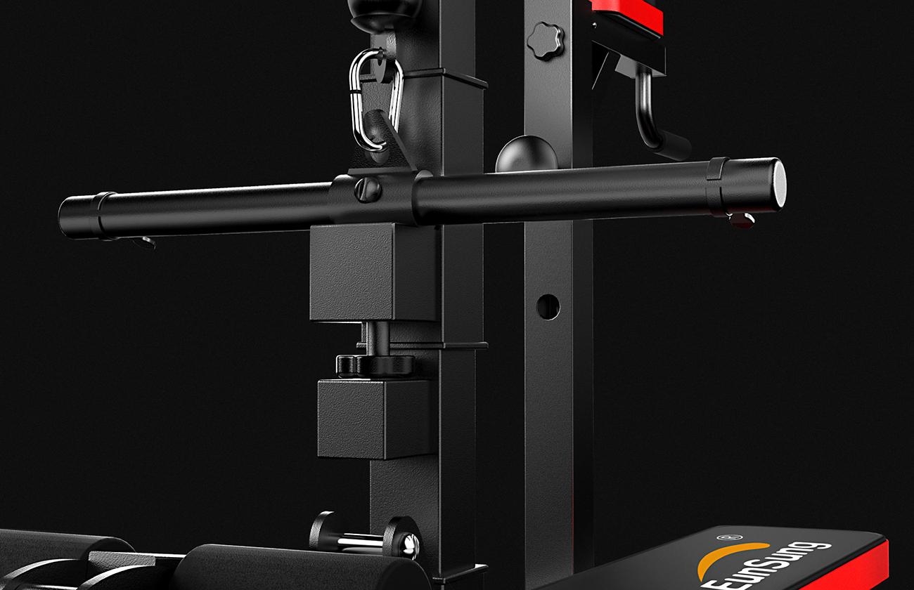 产品设计-多功能健身器29_7.jpg