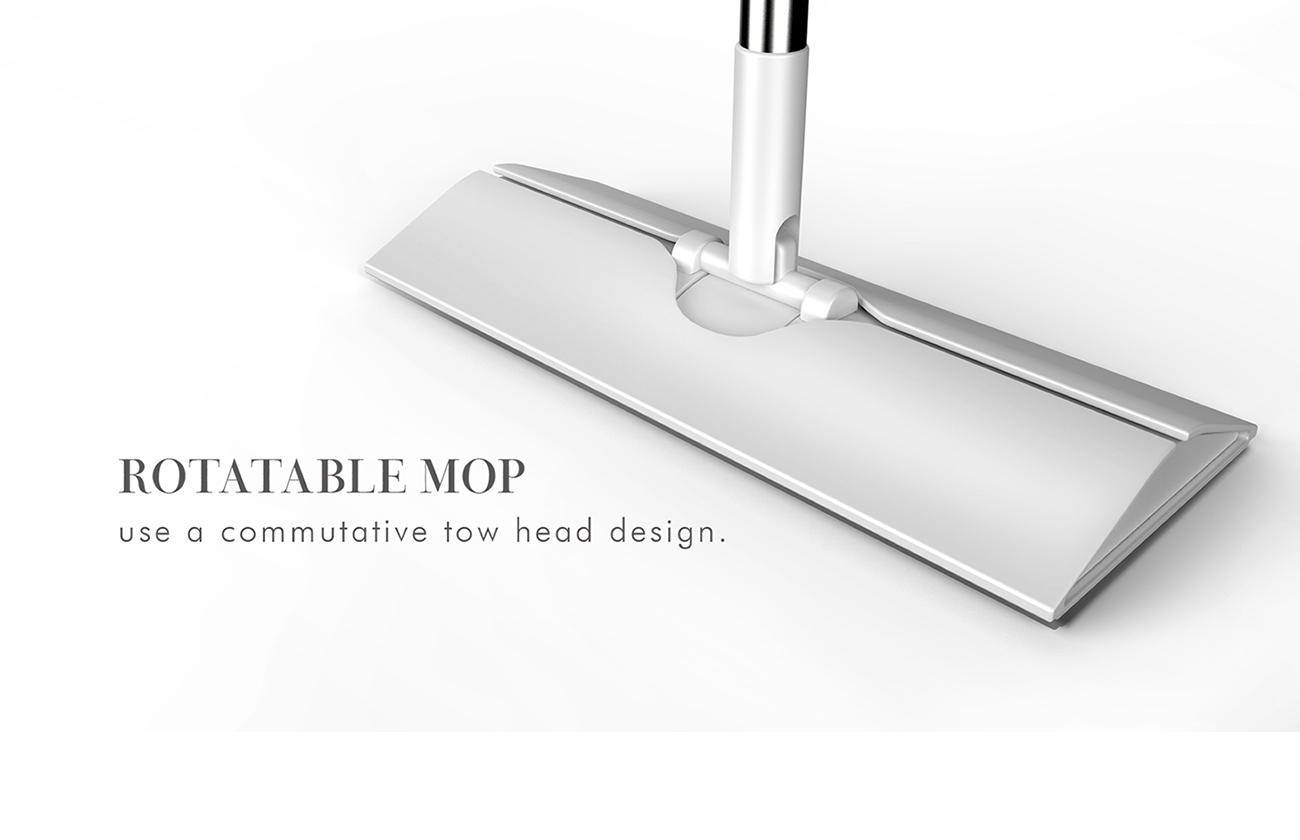 产品设计-平板拖把31_9.jpg