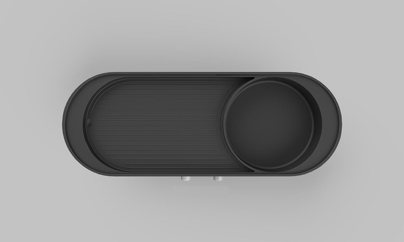 产品设计-电烤锅36_6.jpg