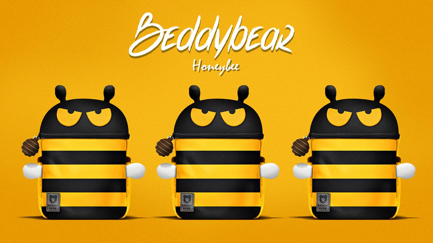 图形设计-杯具熊46_4.jpg