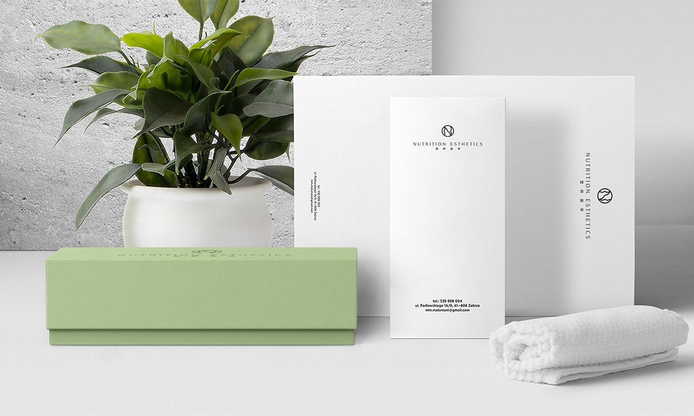 包装设计-绿虫藻饮品58_11.jpg