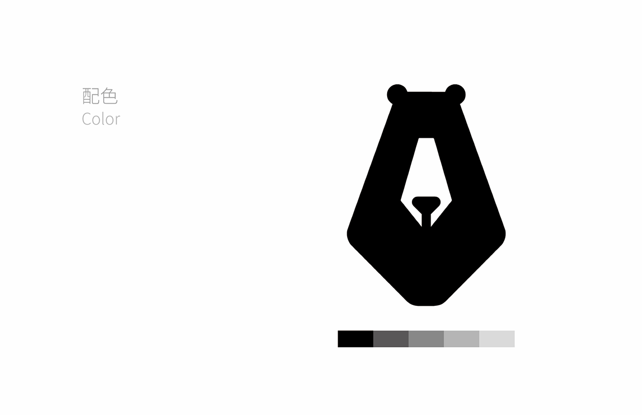 标志设计-熊本士16_6.jpg