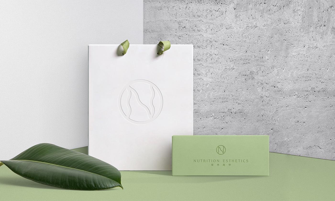 包装设计-绿虫藻饮品58_12.jpg