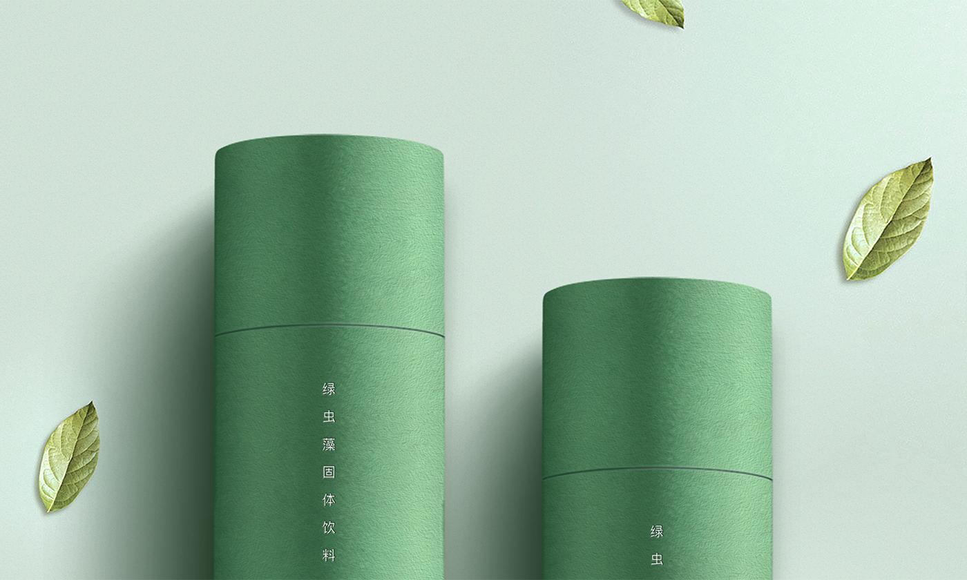 包装设计-绿虫藻饮品59_5.jpg