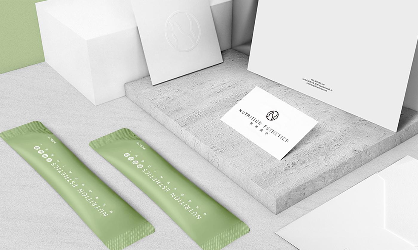 包装设计-绿虫藻饮品58_9.jpg