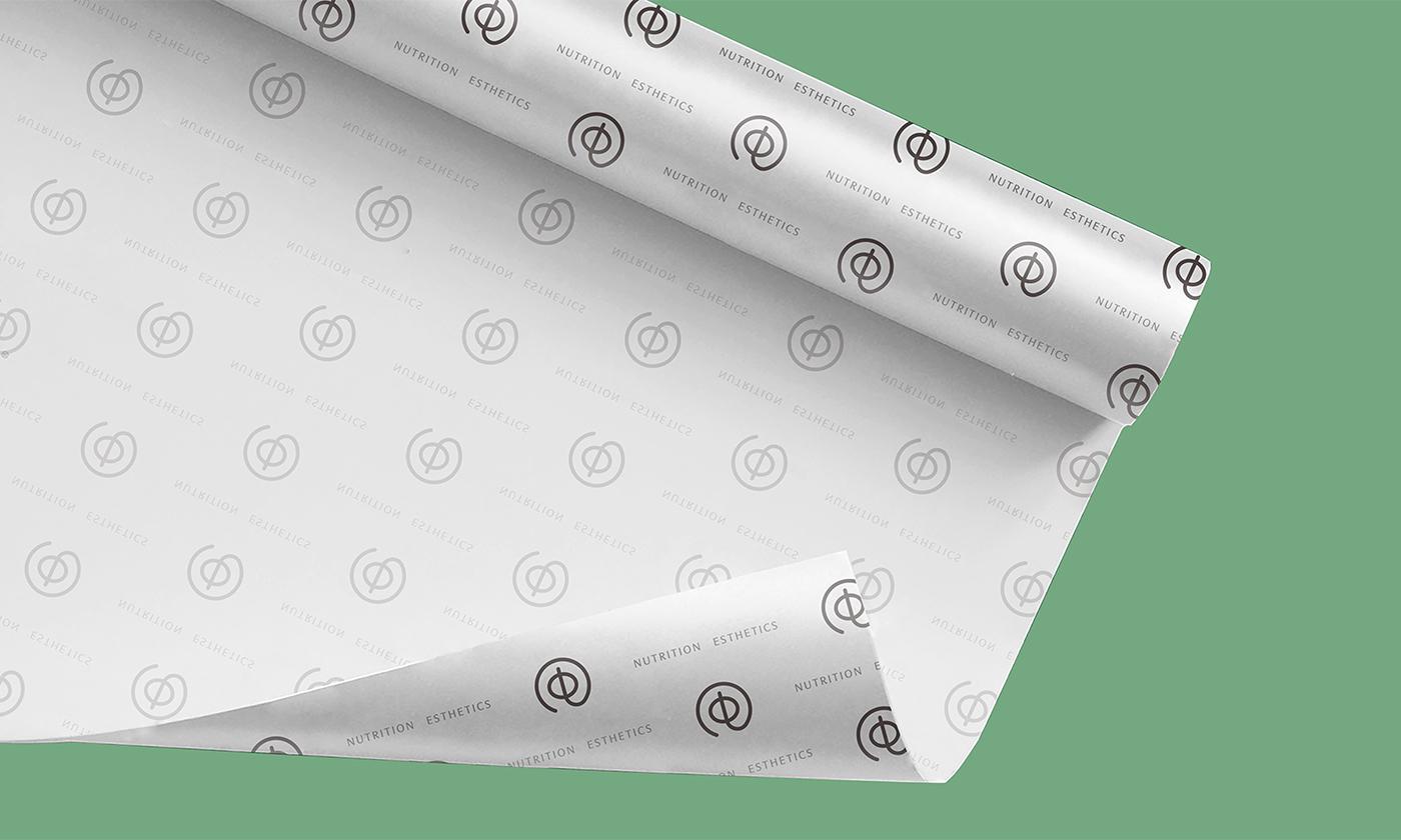 包装设计-绿虫藻饮品59_6.jpg
