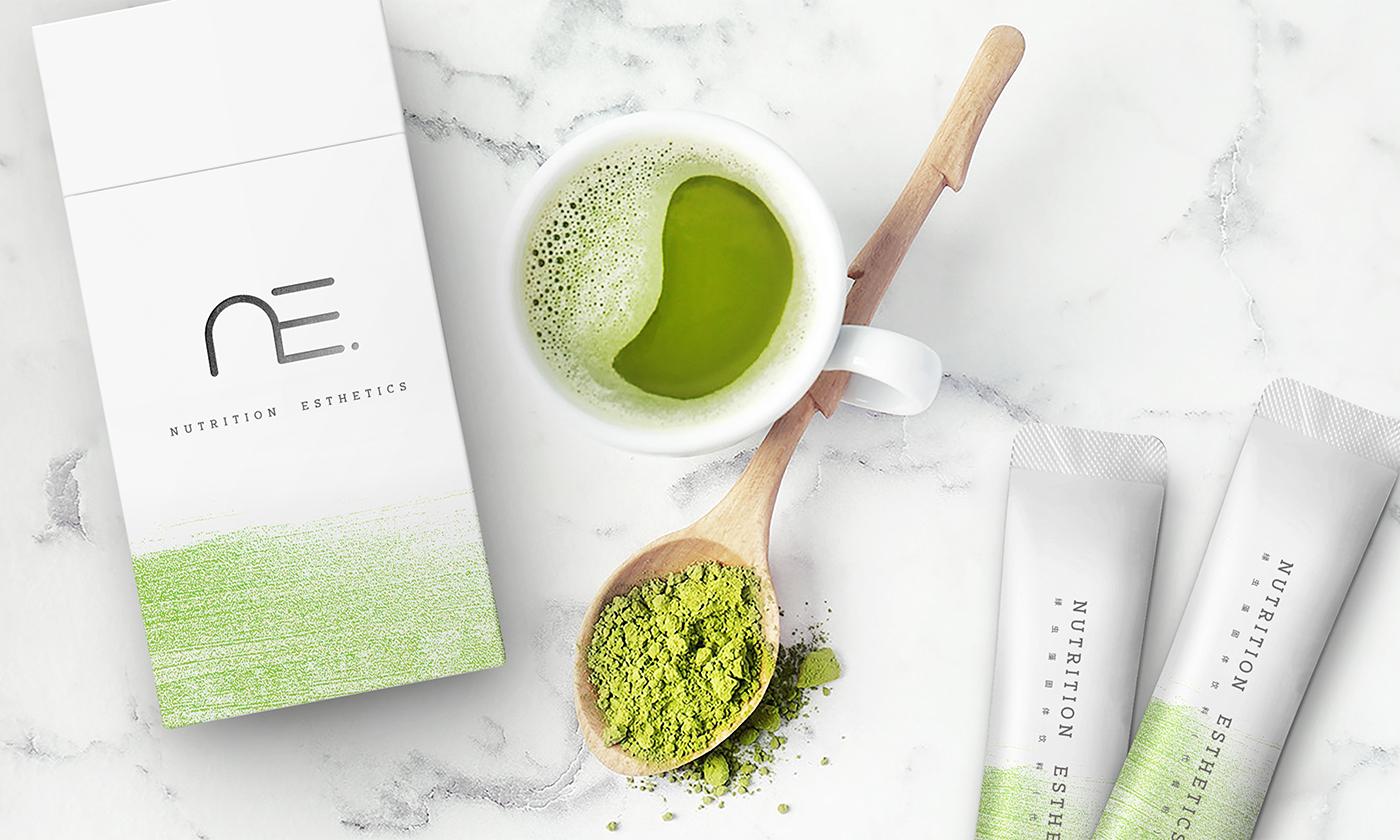 包装设计-绿虫藻饮品60_11.jpg