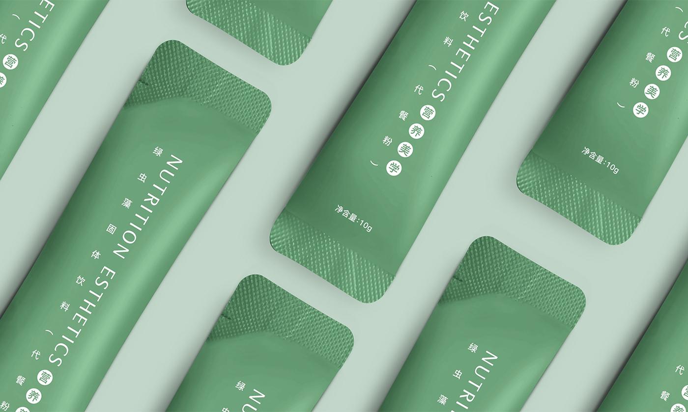 包装设计-绿虫藻饮品59_8.jpg