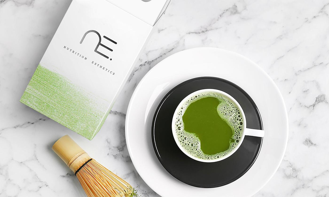 包装设计-绿虫藻饮品60_8.jpg