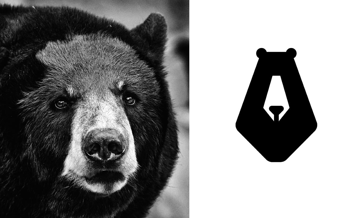 标志设计-熊本士16_2.jpg