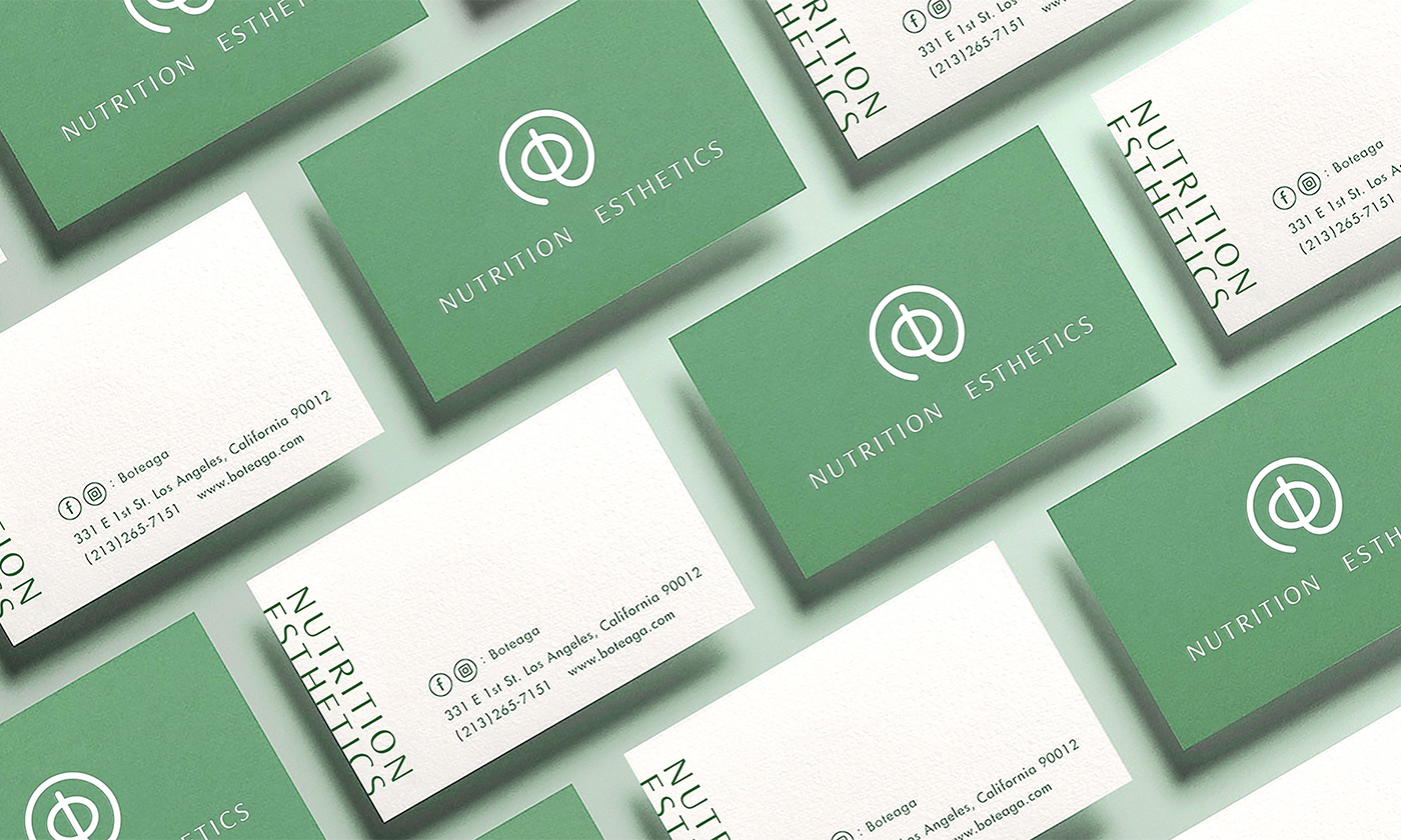 包装设计-绿虫藻饮品59_2.jpg