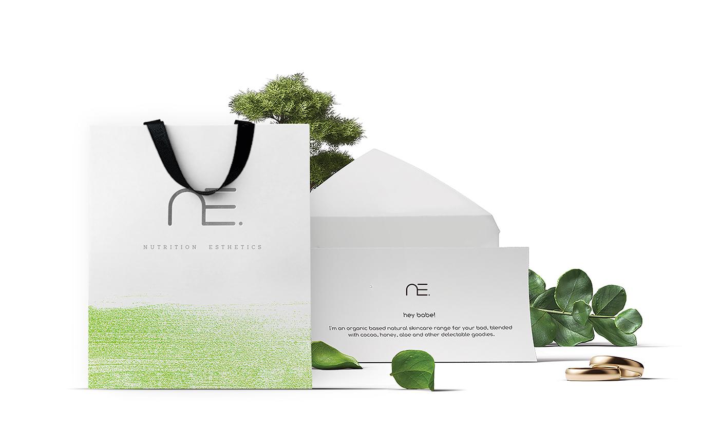 包装设计-绿虫藻饮品60_12.jpg