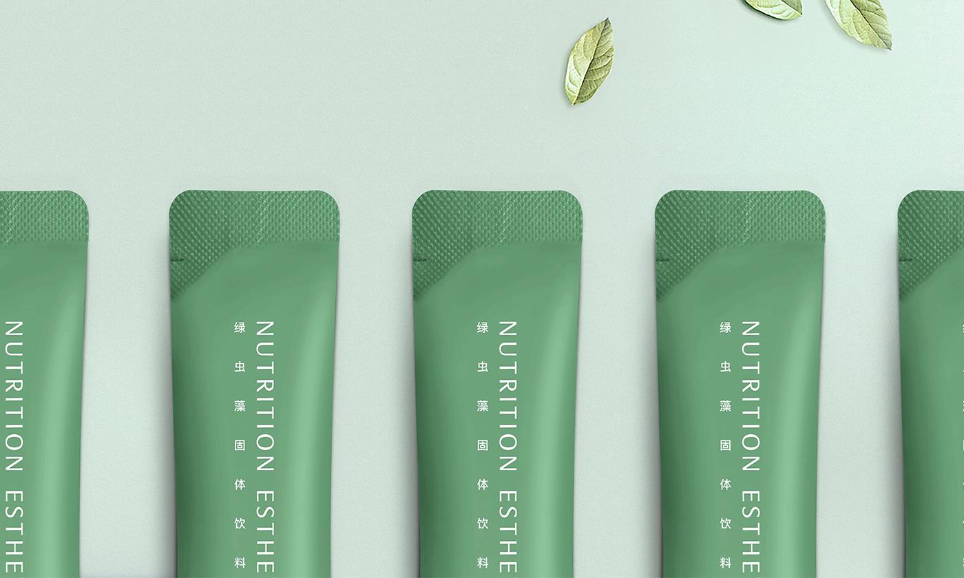 包装设计-绿虫藻饮品59_3.jpg
