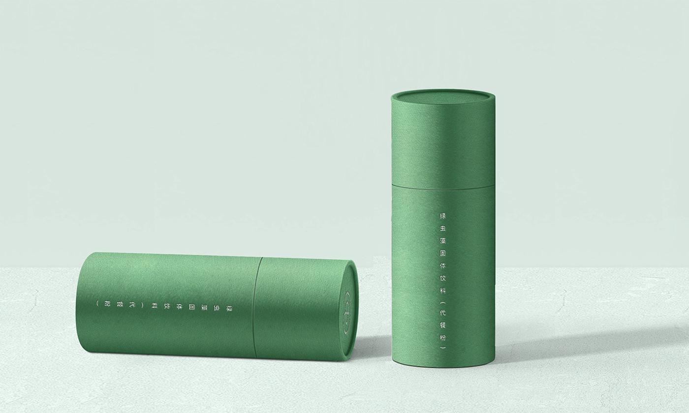 包装设计-绿虫藻饮品59_11.jpg