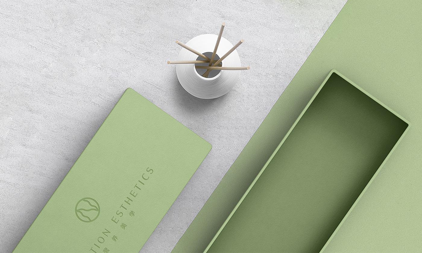 包装设计-绿虫藻饮品58_8.jpg