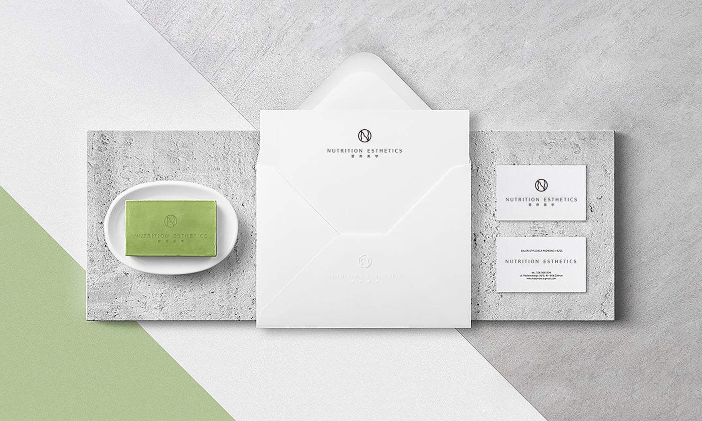 包装设计-绿虫藻饮品58_7.jpg