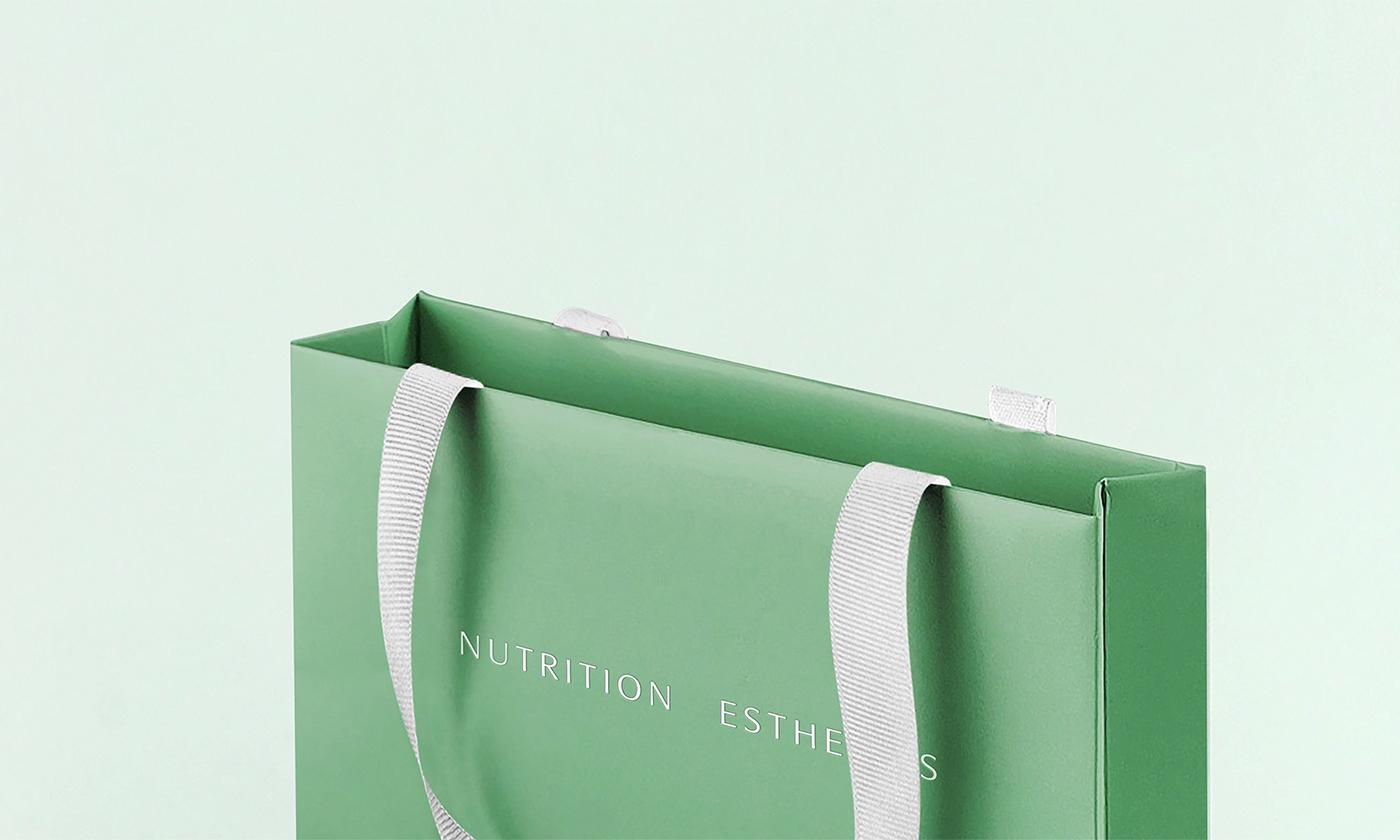 包装设计-绿虫藻饮品59_12.jpg