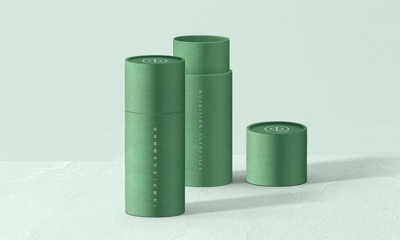包装设计-绿虫藻饮品59_9.jpg