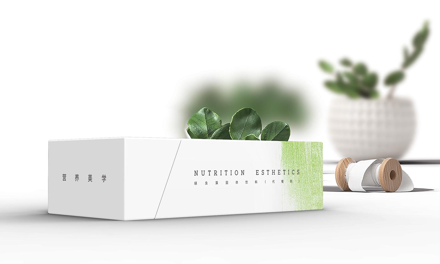 包装设计-绿虫藻饮品60_10.jpg