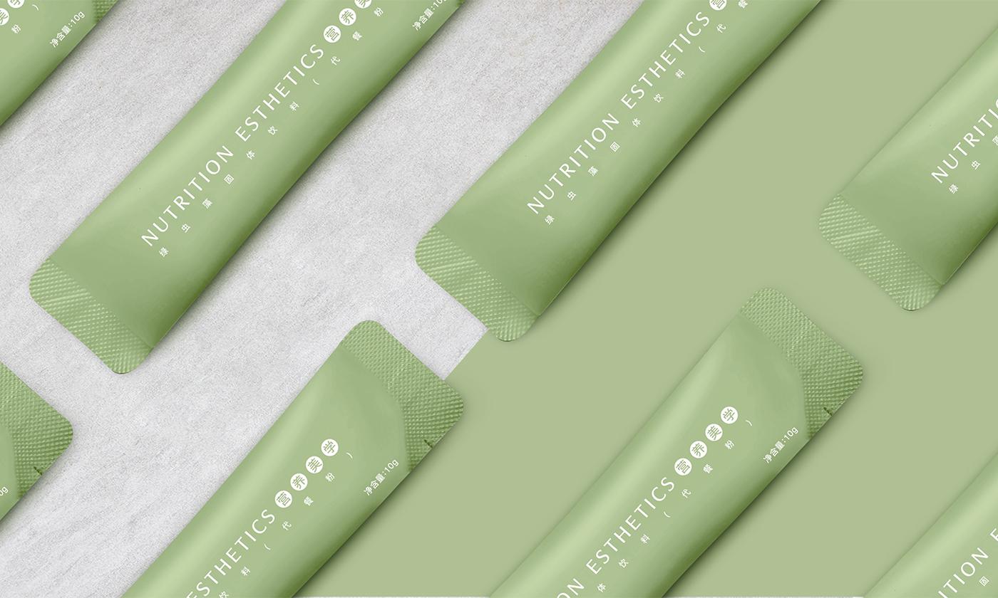 包装设计-绿虫藻饮品58_6.jpg