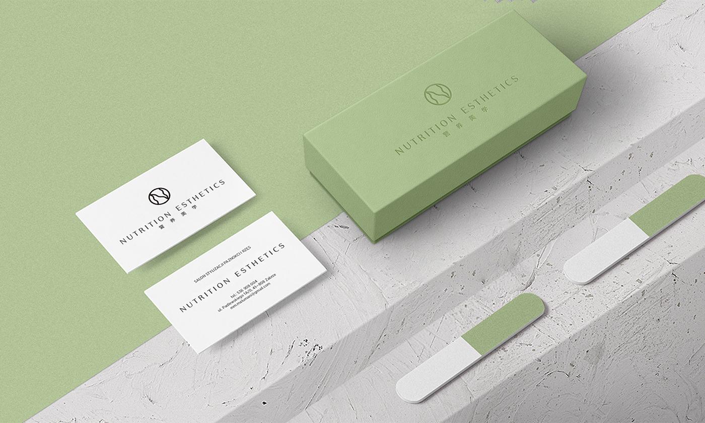 包装设计-绿虫藻饮品58_4.jpg