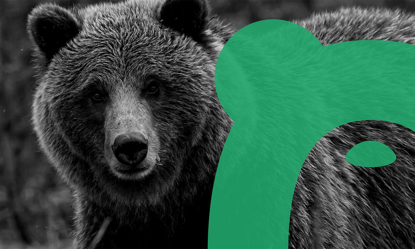 标志设计-熊本士51_2.jpg