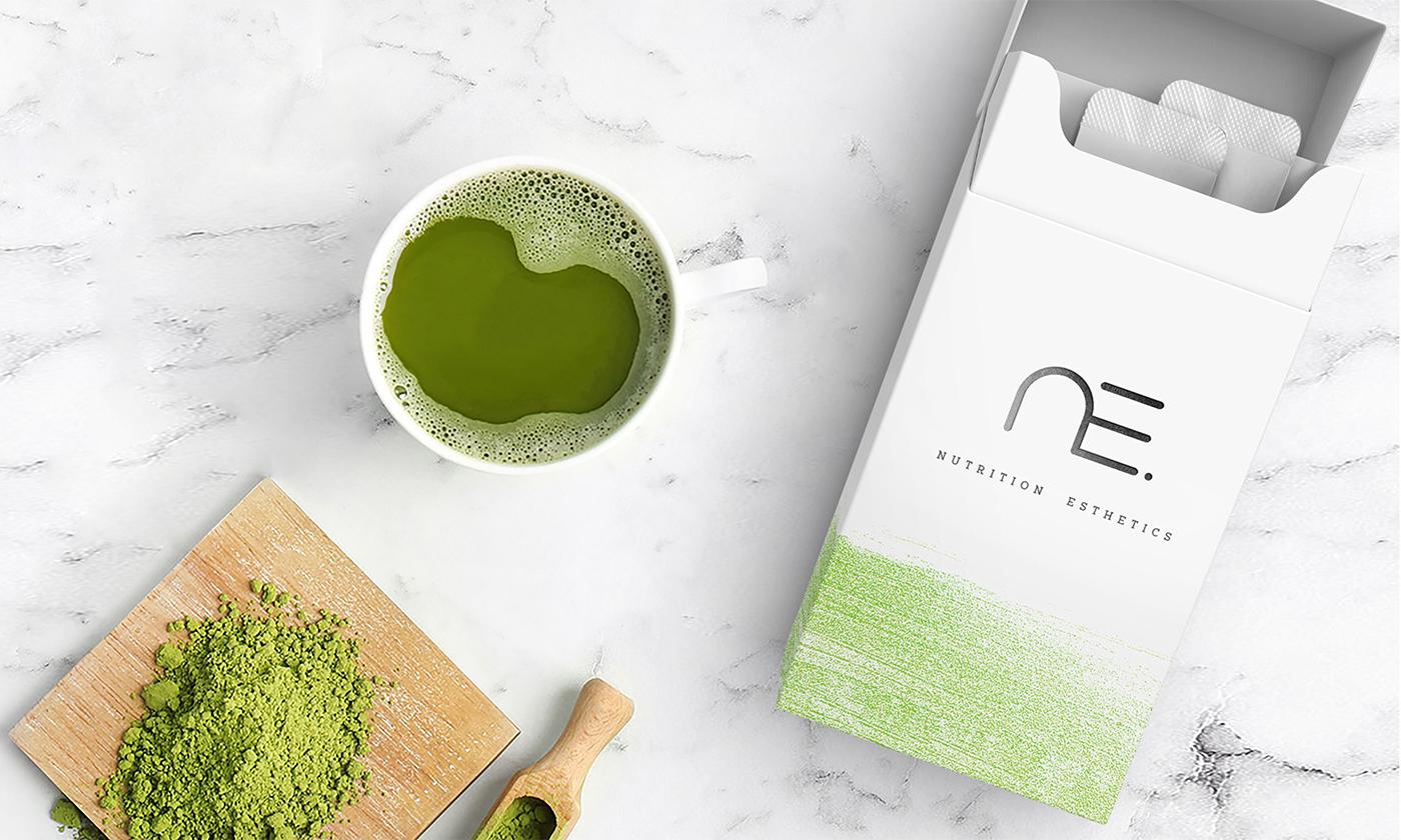 包装设计-绿虫藻饮品60_4.jpg