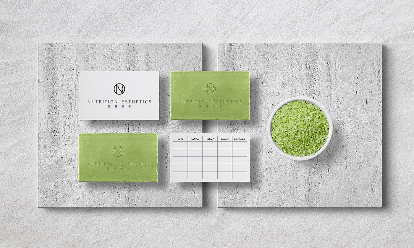 包装设计-绿虫藻饮品58_2.jpg