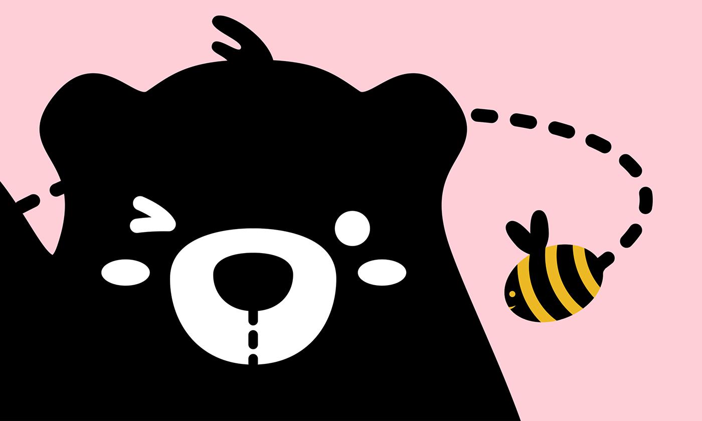 标志设计-迪士熊52_4.jpg