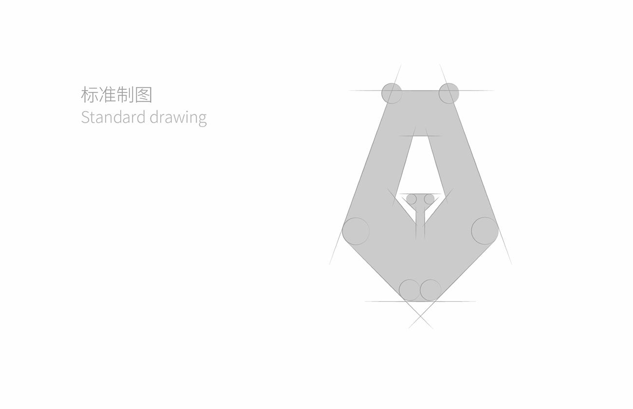 标志设计-熊本士16_5.jpg