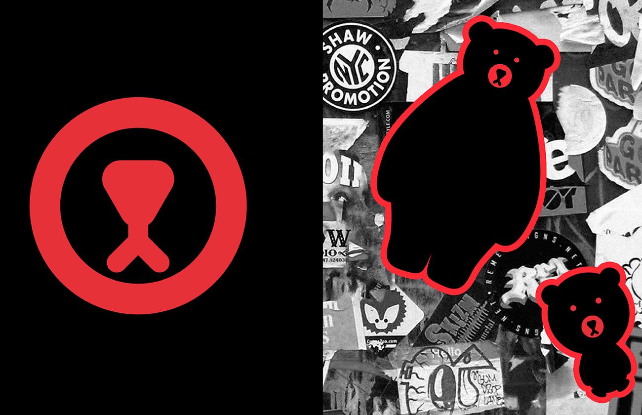 标志设计-熊本士21_18.jpg