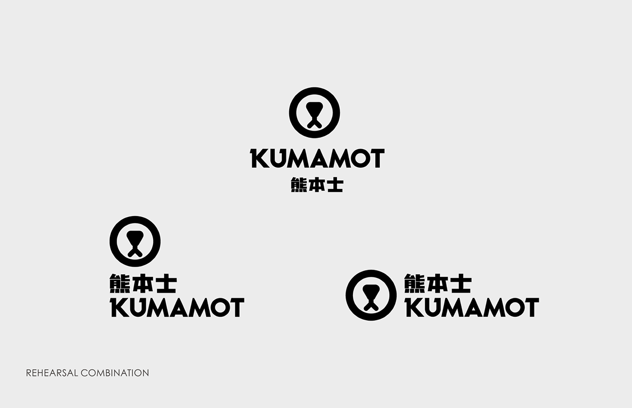 标志设计-熊本士21_5.jpg