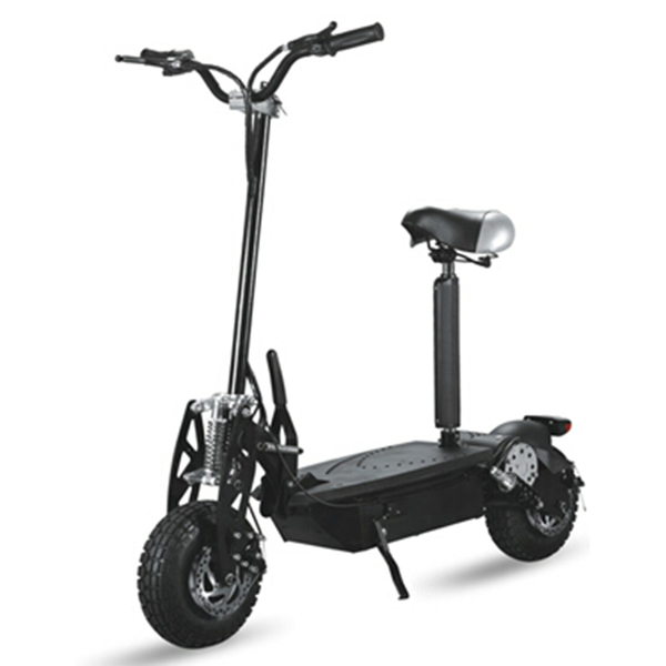 1000W electric scooter LME-1000