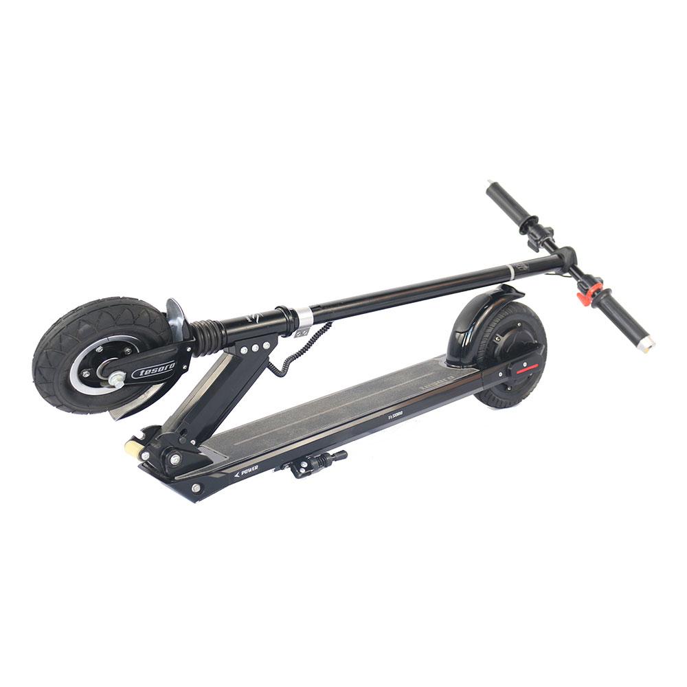 250W Electric scooter LME-250B