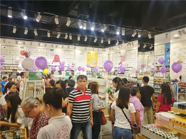 yoyoso菲律宾quezon店 (10).jpg