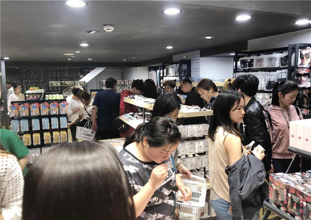yoyoso购物.jpg