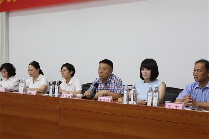 5镇党委副书记陈英男讲话.jpg