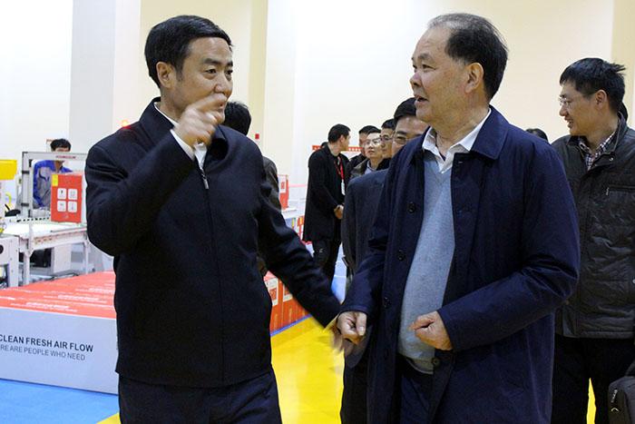 赵书记莅临星月3-1.jpg