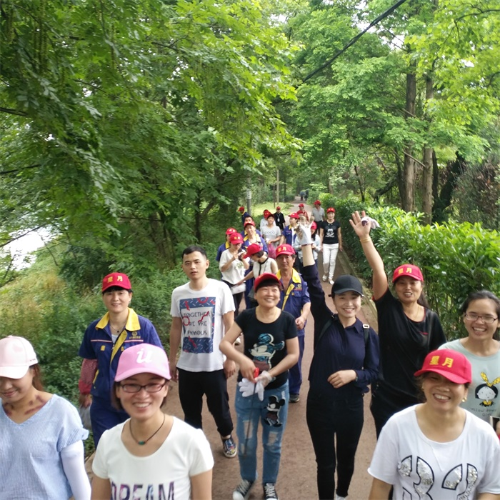 永康游步道风采1.jpg