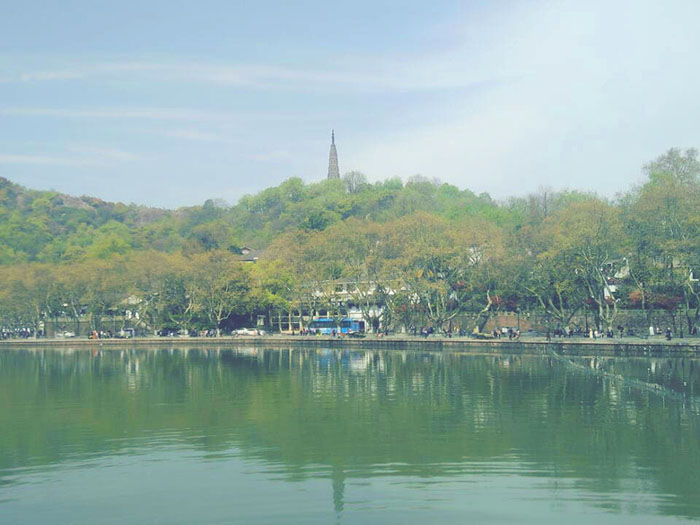 杭州西湖-1.jpg
