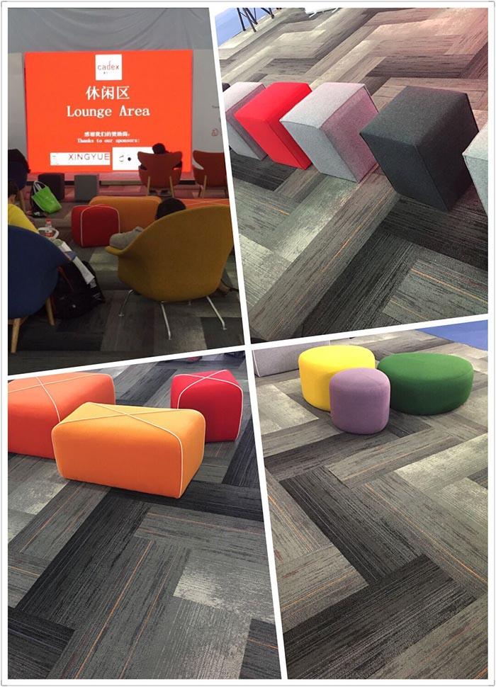 地毯2-1.jpg