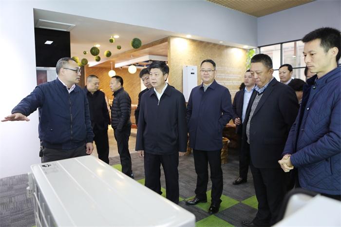 1121吉林党政考察团.jpg