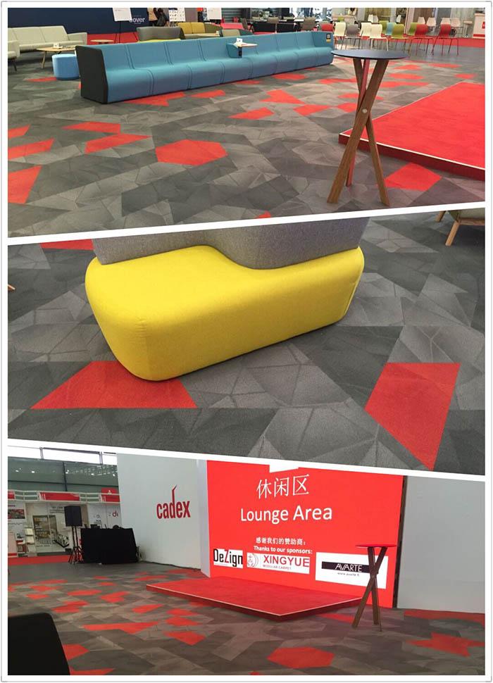 地毯1-1.jpg