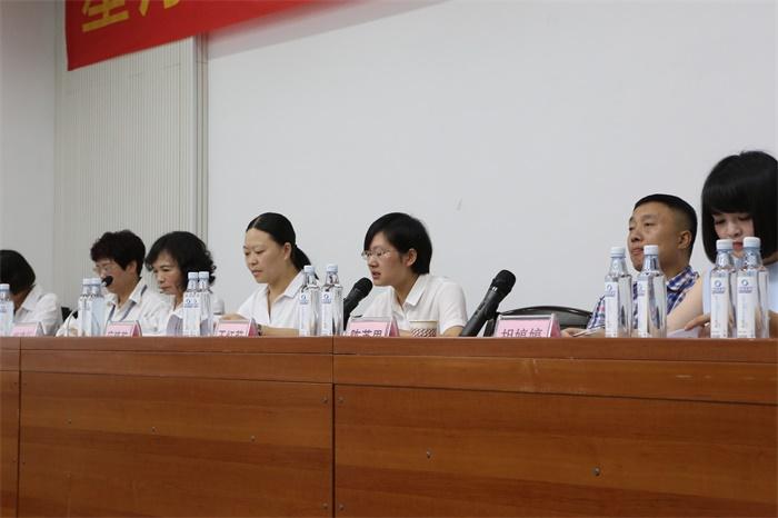 4市妇联副主席王红莉讲话.jpg