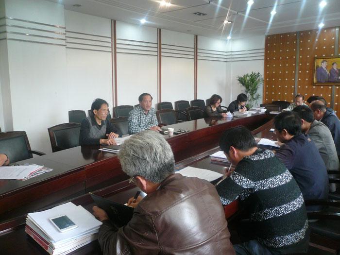 群众路线教育工作会议20140512-1.jpg