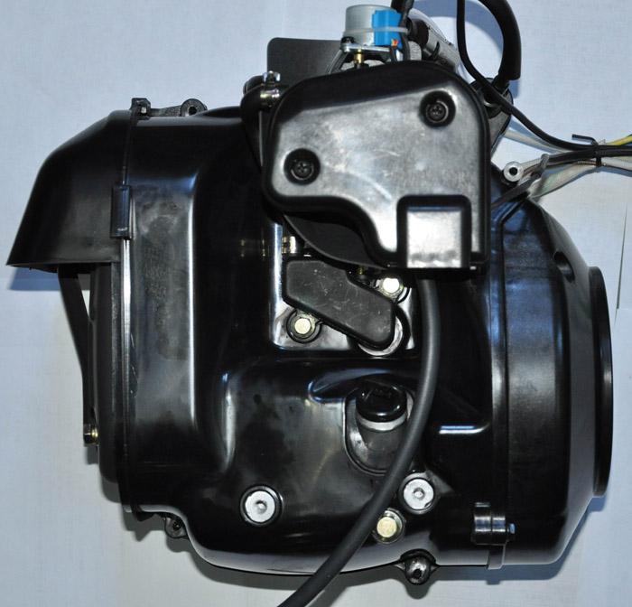 xy144f-2发动机-1.jpg