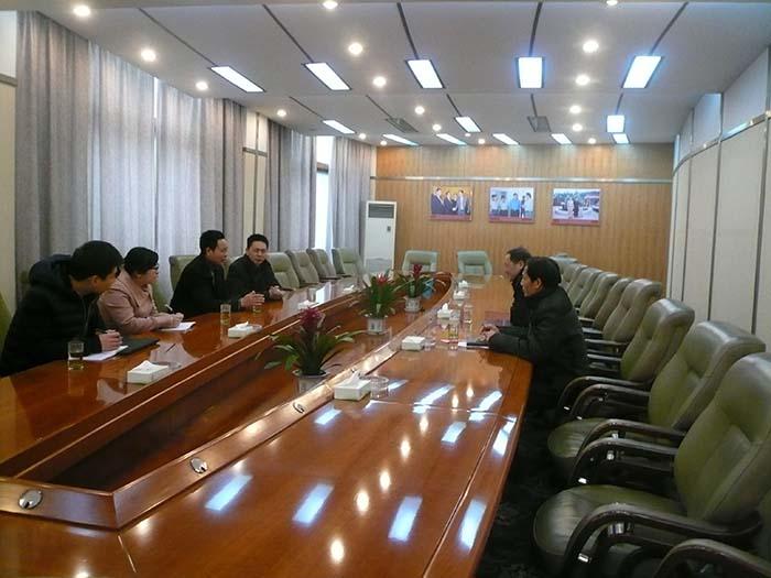 永康市市委组织部一行来集致以新春慰问.jpg